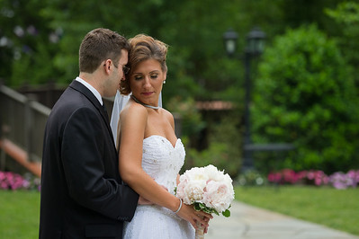 Venue: The English Manor - Makeup: Masha Hair & Makeup Artist - DJ: Unforgettable D.J.'s - Flowers: Ana's Floral Garden - Bridal Jewelry: Venzio Jewelers - Photography: Jessica Crespo Photography