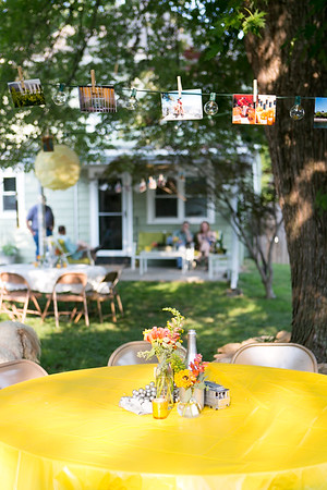 Enloe-Wedding-KC-Reception-0046