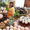 Enloe-Wedding-KC-Reception-0008