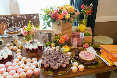 Enloe-Wedding-KC-Reception-0025