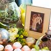 Enloe-Wedding-KC-Reception-0022