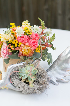 Enloe-Wedding-KC-Reception-0048