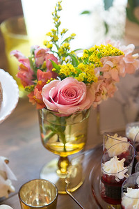 Enloe-Wedding-KC-Reception-0015