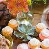 Enloe-Wedding-KC-Reception-0012
