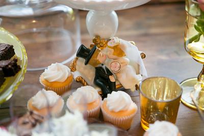 Enloe-Wedding-KC-Reception-0020