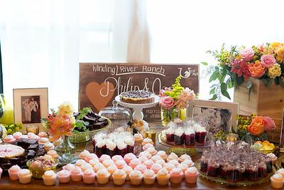 Enloe-Wedding-KC-Reception-0027