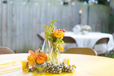 Enloe-Wedding-KC-Reception-0043