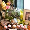 Enloe-Wedding-KC-Reception-0023