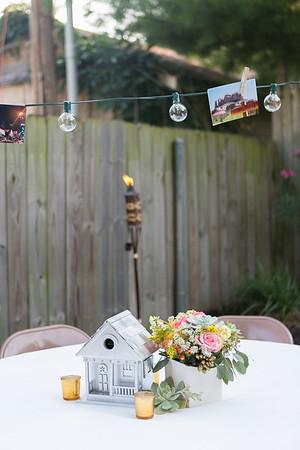Enloe-Wedding-KC-Reception-0045