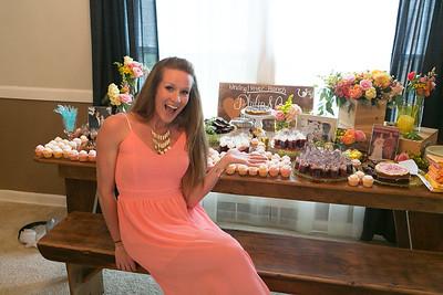 Enloe-Wedding-KC-Reception-0011