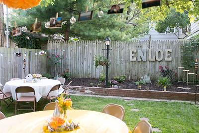 Enloe-Wedding-KC-Reception-0044