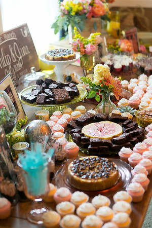 Enloe-Wedding-KC-Reception-0028