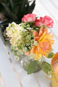 Enloe-Wedding-KC-Reception-0032