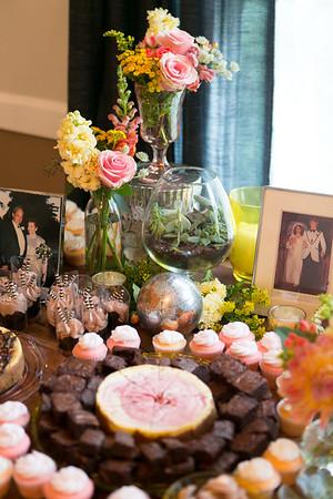 Enloe-Wedding-KC-Reception-0024