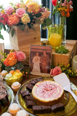 Enloe-Wedding-KC-Reception-0014