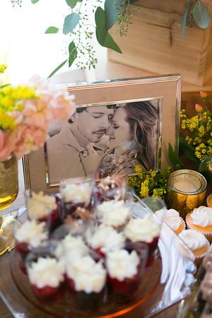Enloe-Wedding-KC-Reception-0017