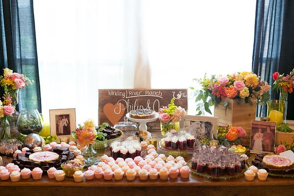 Enloe-Wedding-KC-Reception-0026