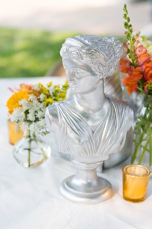 Enloe-Wedding-KC-Reception-0036