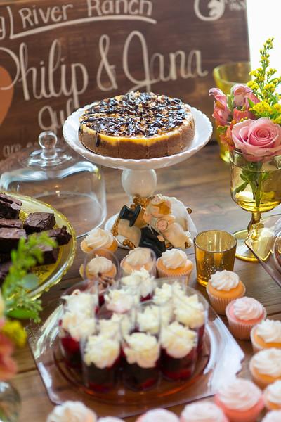 Enloe-Wedding-KC-Reception-0001