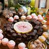 Enloe-Wedding-KC-Reception-0007