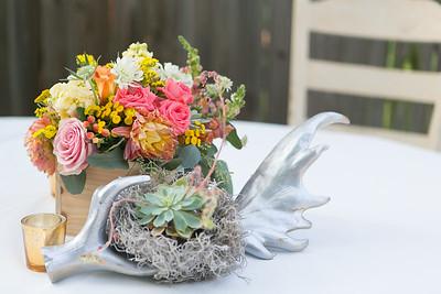 Enloe-Wedding-KC-Reception-0049