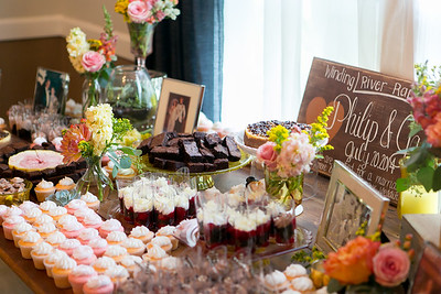 Enloe-Wedding-KC-Reception-0029