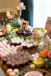 Enloe-Wedding-KC-Reception-0030