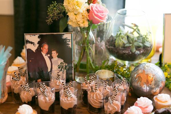 Enloe-Wedding-KC-Reception-0021
