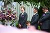 Jessica and Enrico Wedding Day-373
