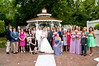 Jessica and Enrico Wedding Day-464