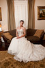 Jessica and Enrico Wedding Day-83