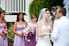 Jessica and Enrico Wedding Day-368