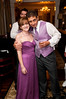 Jessica and Enrico Wedding Day-861