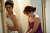 Jessica and Enrico Wedding Day-51