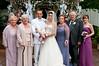 Jessica and Enrico Wedding Day-459