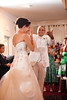 Jessica and Enrico Wedding Day-564