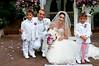 Jessica and Enrico Wedding Day-453