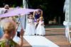 Jessica and Enrico Wedding Day-324