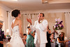 Jessica and Enrico Wedding Day-565
