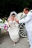 Jessica and Enrico Wedding Day-446