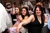 Jessica and Enrico Wedding Day-847