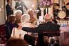 Jessica and Enrico Wedding Day-764
