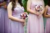 Jessica and Enrico Wedding Day-128