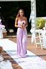 Jessica and Enrico Wedding Day-312