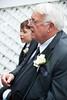 Jessica and Enrico Wedding Day-430