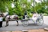 Jessica and Enrico Wedding Day-441