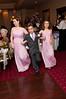 Jessica and Enrico Wedding Day-525