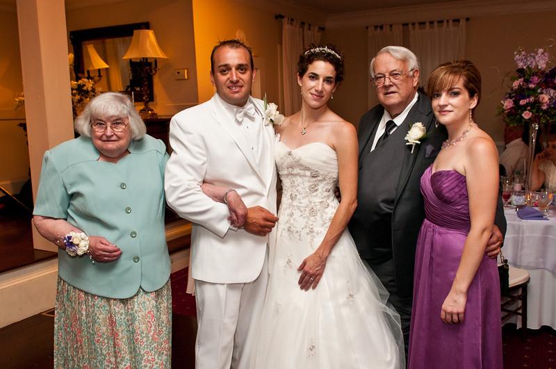 Jessica and Enrico Wedding Day-618