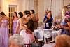 Jessica and Enrico Wedding Day-863
