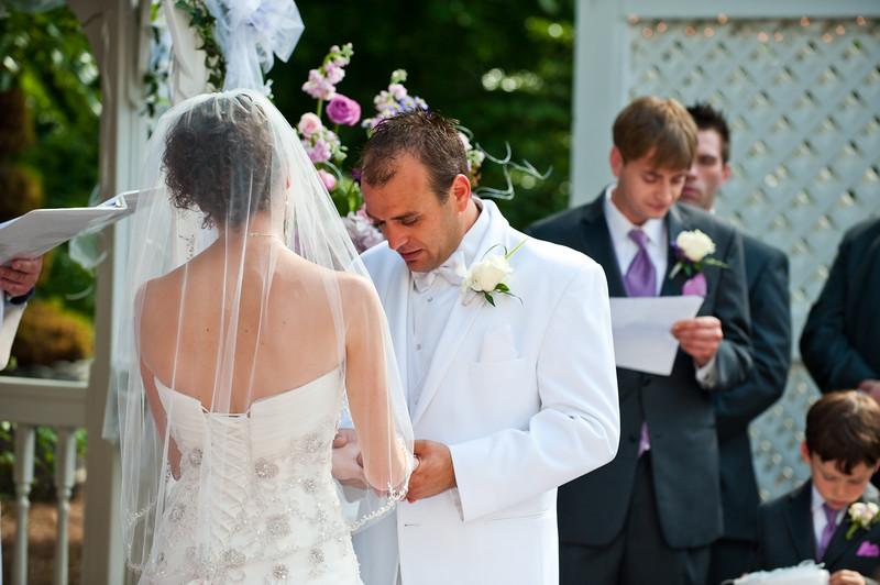 Jessica and Enrico Wedding Day-362